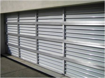 Horizontal Bar Panel Custom Door min